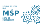 """Dotacje na projekty B+R """"szybka ścieżka"""" dla MŚP – SEAL OF EXCELLENCE"""