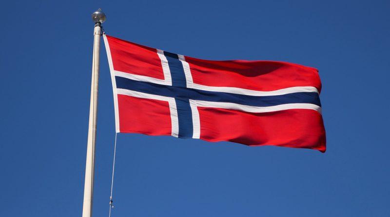 Fundusze Norweskie iEOG