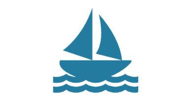 Innowacje w obszarze wód morskich i śródlądowych