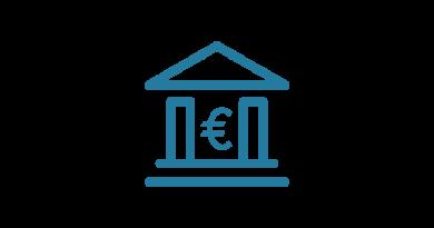 Kredyt nainnowacje technologiczne