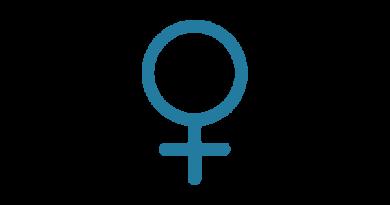 Schemat małych grantów dla przedsiębiorczych kobiet